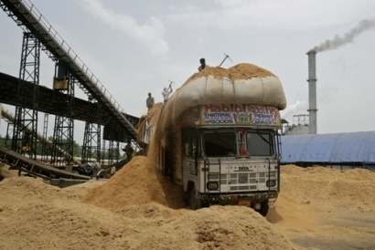 Biomass Sector In India Problems And Challenges