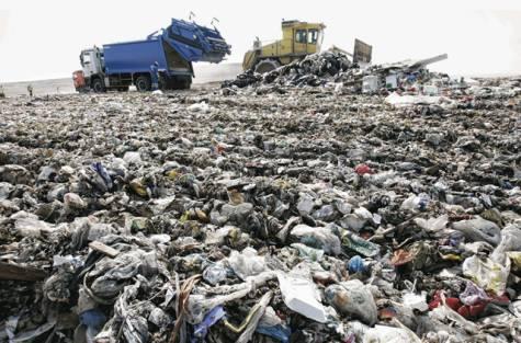Kuwait_Waste_Management