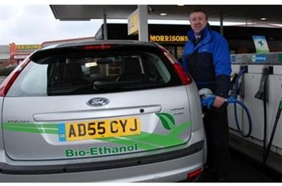 biofuel-powered-vehicle