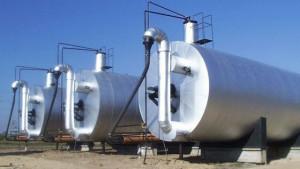 biogasutilization