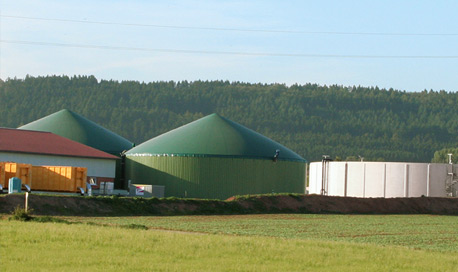 Biogas_Cleanup-H2S