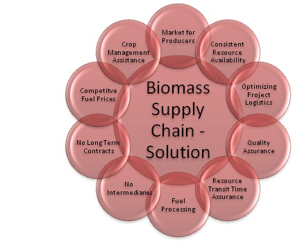 biomass-chain