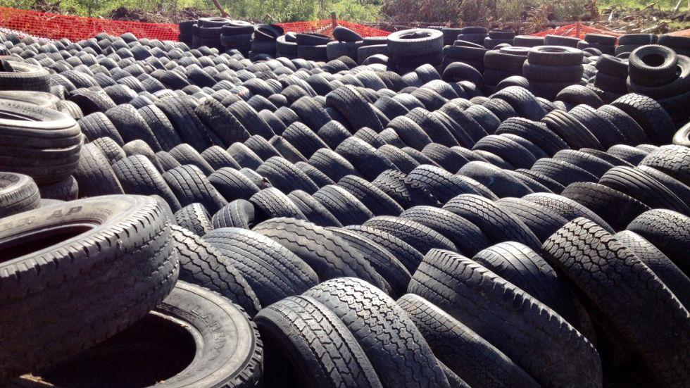 scrap-tires-pyrolysis