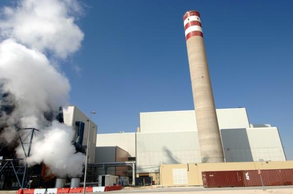 wastetoenergy-plant-qatar