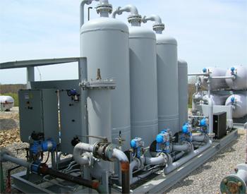biogas-biomethane