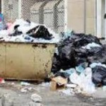 Recycling and Waste-to-Energy Prospects in Saudi Arabia