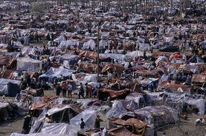 refugee-camp-energy