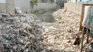 waste-dump-bangladesh