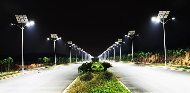 solar-steer-lights