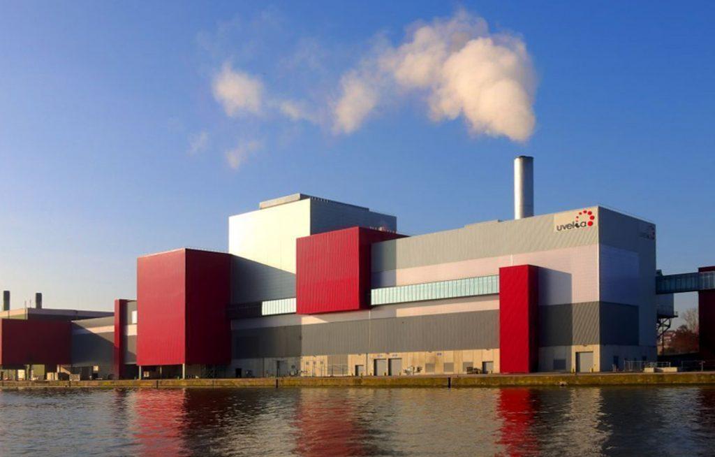 WTE_Plant_Belgium