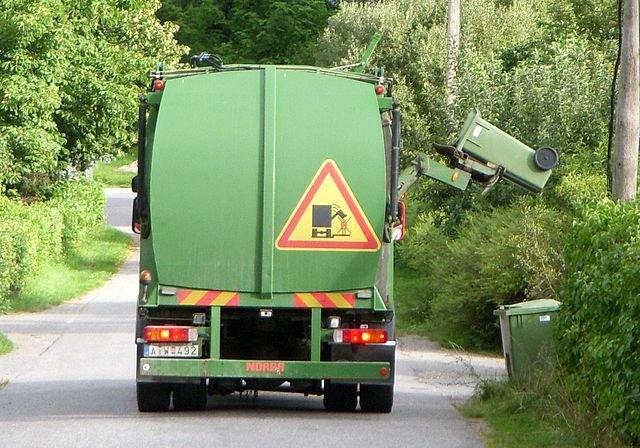 waste-management-sweden