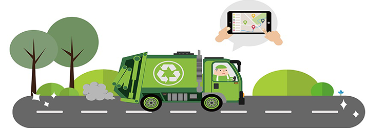 Guide To Effective Waste Management Bioenergy Consult